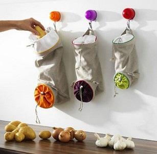 маленькая кухня , кухни-хрущевки, дизайн маленькой кухни -фото