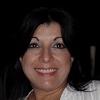 Sandra Avendano