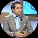 Rafik Makhlouf