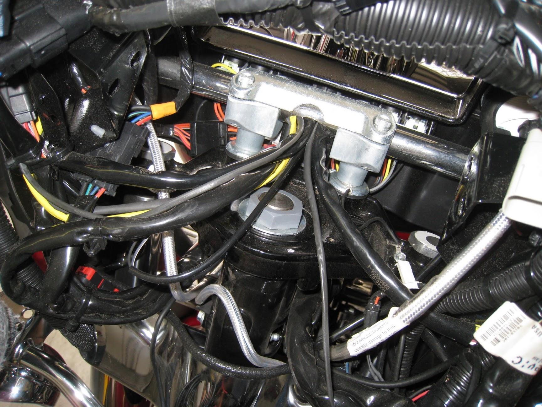 IMG_0078 Harley Davidson Headset Wiring Diagram on