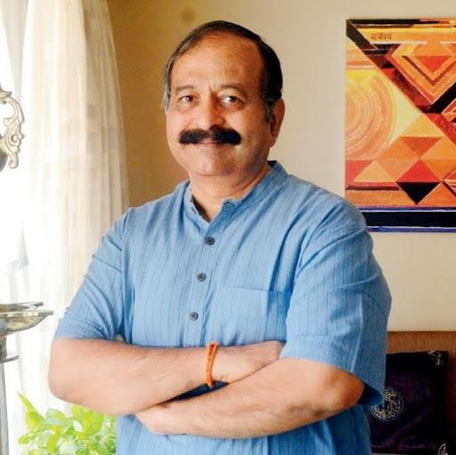 Jagdish Shetty Photo 11