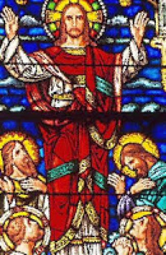 What Are The Differences Between Catholics And Methodists