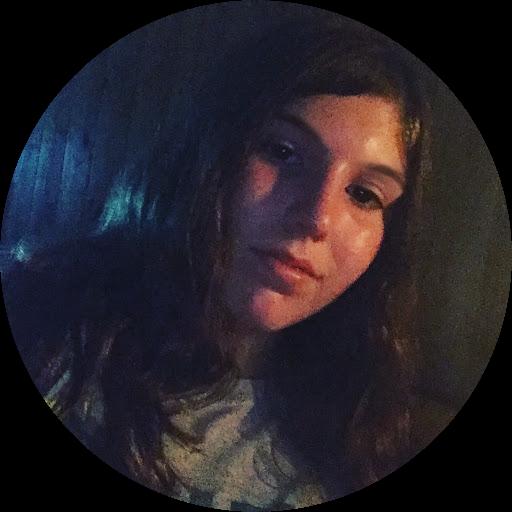 Sarah Houston