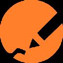 Logo of SignatureSatori - Email signature management for Gmail