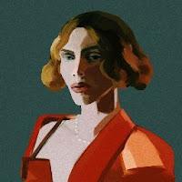 Vincent A.'s avatar