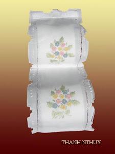 Roll Paper Cover