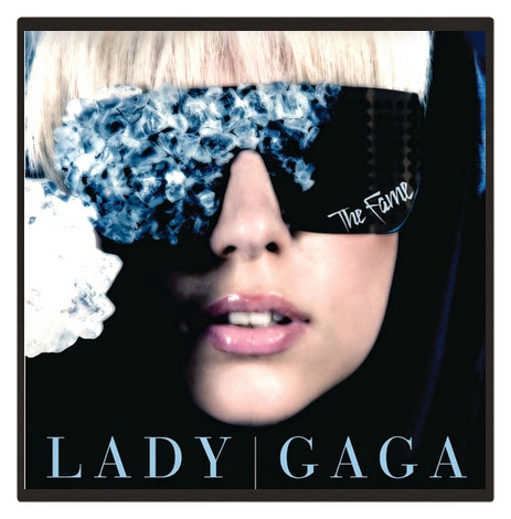 Lady Gaga - The Fame [Mastered for iTunes] [2014] [MULTI]