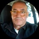 Boris Markovic