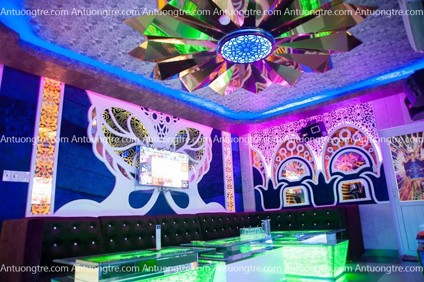 Thiet Ke Karaoke Paris By Night Gia Lai%2B%252827%2529