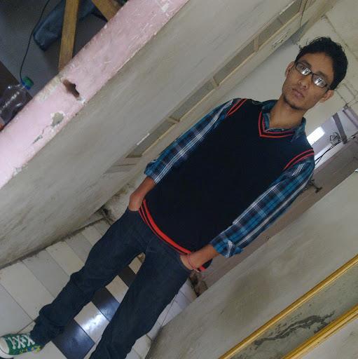 Bijit Das Photo 20
