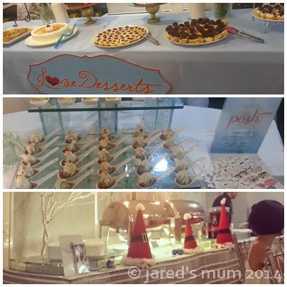 blogging, events, Mommy Bloggers Philippines, Christmas, party, mummy events