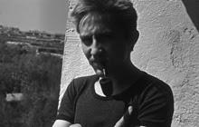 биологический факультет, МГУ им. М.В.Ломоносова, курс 1984 года