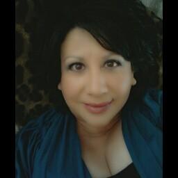 Debra Coronado