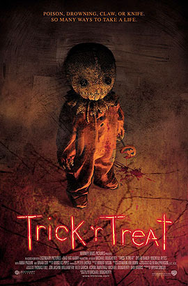 Truco o trato,  que pelicula ver en la noche de Halloween, top lista peliculas de miedo, a nightmare on Elm street