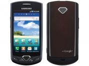 samsung gem hard reset manual