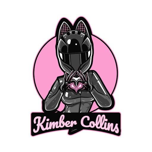 Kimber Collins Photo 9