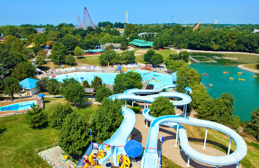 Oceans Of Fun In Missouri Visitmo Com