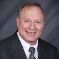 Paul Woodson