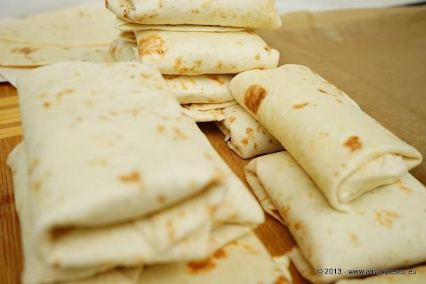 Tortillia umpluta