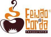 Restaurante Feij�o de Corda - S�o Lu�s - Maranh�o