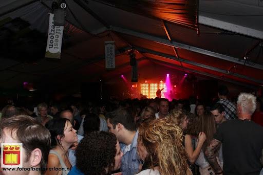 tentfeest overloon 20-10-2012  (147).JPG