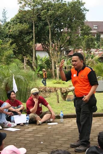 saeful zaman motivator psikologi konsultan hrd trainer soft skill penulis buku