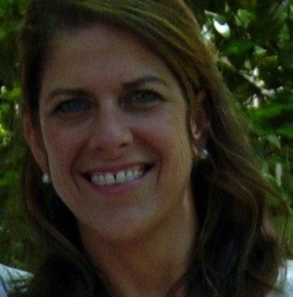 Lisa Pippin