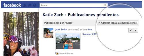 facebook-etiqueta-perfil