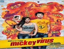 فيلم Mickey Virus