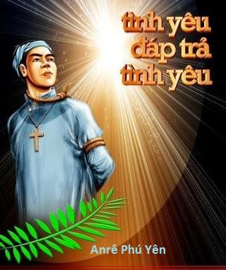 Nghe giảng Lễ Các Thánh Tử Đạo Việt Nam (2013)