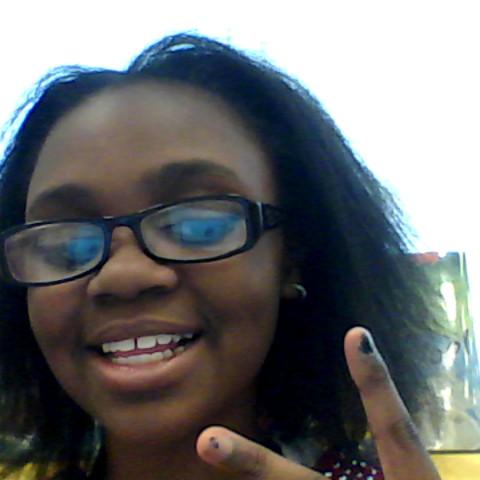 Davonna Johnson Photo 5