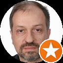 Marko Mrvelj