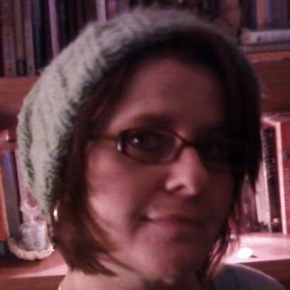 Rachelle Klein Photo 10