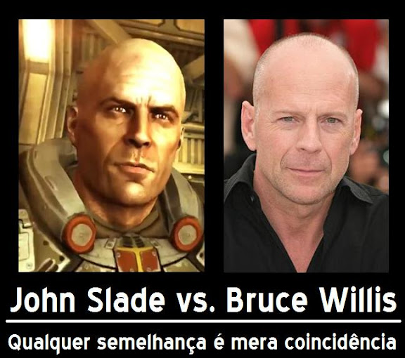 John%252520Slade%252520vs.%252520Bruce%252520Willis REVIEW: ShadowGun (Android OS e iOS)