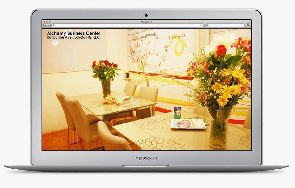 Meeting Room Rent