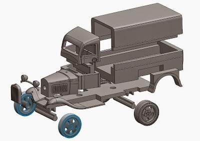 20GEV024