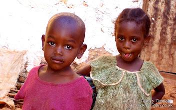 Makunduchi locals