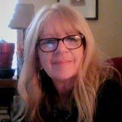 Gail Jackson Photo 41