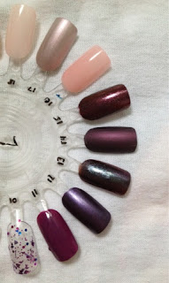 Nail_Wheel_Collection_Purple
