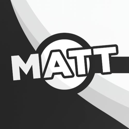 MattG