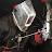 DOUG C avatar image