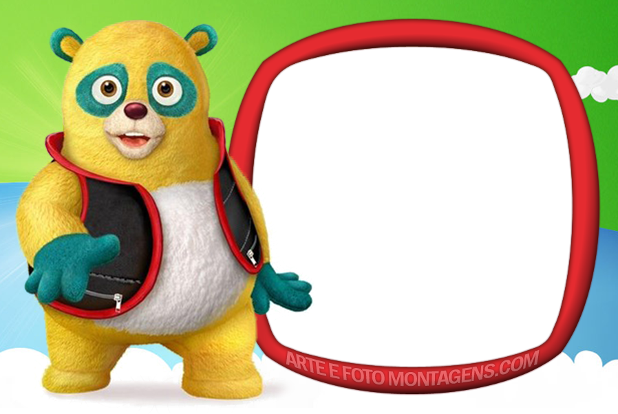 oso-urso-agente-especial