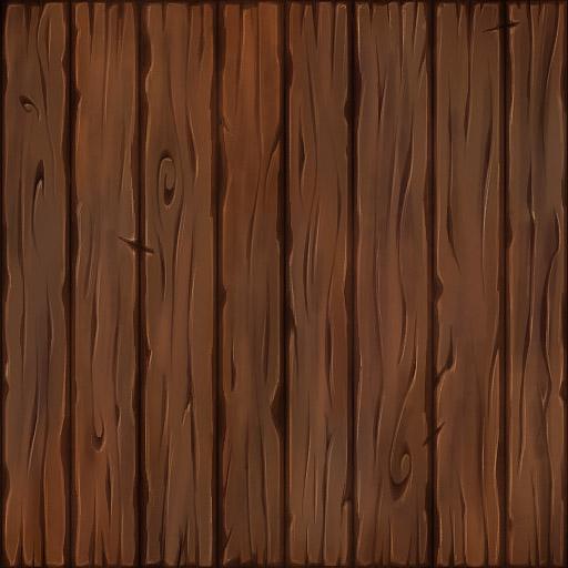 painted wood texture  Textures  Pinterest  Wood Texture, Texture ...