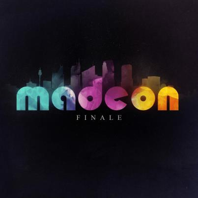 Madeon - Finale (Original Mix)