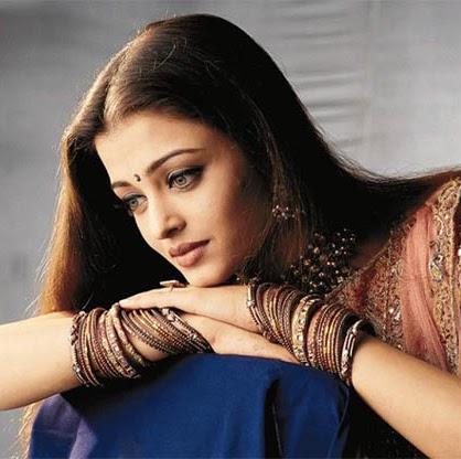 Guddi Singh