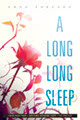 ARC Preview: A Long, Long Sleep