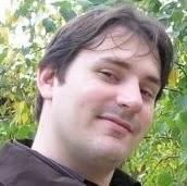 Josh Harmon