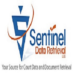 Sentinel Data Retrieval, LLC photos, images