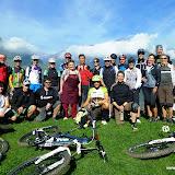 Bike - Holy Hanson 05.10.12