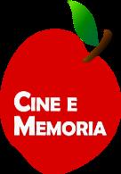 Sesións especiais: ciclo «Cinema e Ciencia»